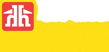 Home Hardware Building Centre Logo